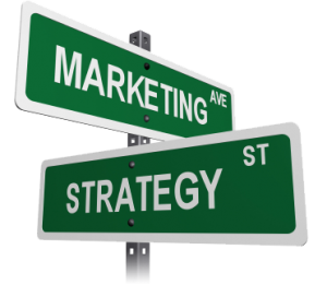 Strategic Marketing Review Marketing Strategy Marketing Plan Strategic Business Group Mark Sussman