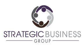 Strategic Business Group